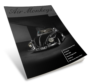 Air-Monkeys-Issue13